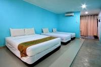 Redang-Bay-Resort-Room-02