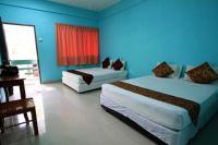 Redang-Bay-Resort-Room-05