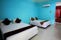 Redang-Bay-Resort-Room-06