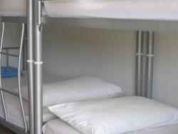 Agoh_Chalet_Hostel_with_Aircond_Bathroom