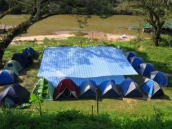 Dakili_House_CampingSite