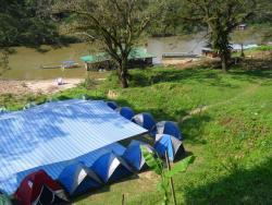Dakili_House_CampingSite2