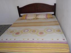 Dakili_House_TwinSharing_Room