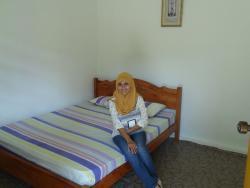 Dakili_House_TwinSharing_Room2
