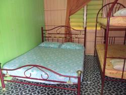 Liana_Room