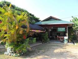 TRVMotel_Restaurant