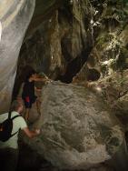 Cave_Exploration_02