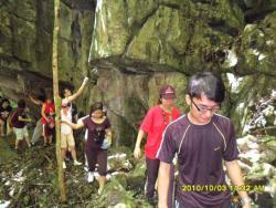 Cave_Exploration_03