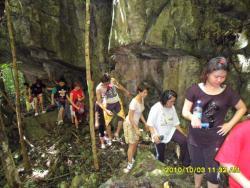 Cave_Exploration_04