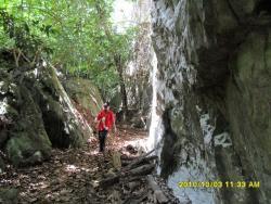 Cave_Exploration_05