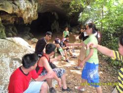Cave_Exploration_06