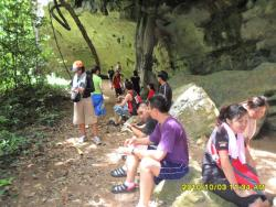 Cave_Exploration_07