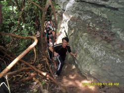 Cave_Exploration_09