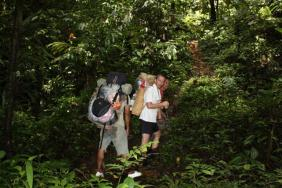 Jungle_Trekking_03