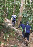 Jungle_Trekking_04