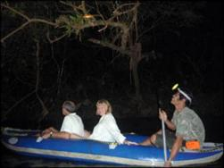 Night-River-Safari-3