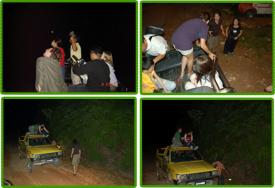 Night-Safari-4x4-3