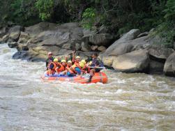 River-Rafting-1