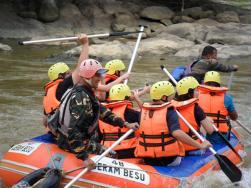River-Rafting-3