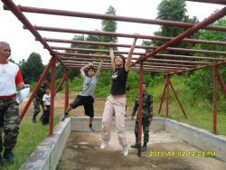 Team_Building_1b