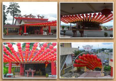 jerantut-att-guan-yin-temple