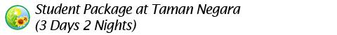 tmn_pac_student
